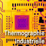 Lien vers Thermographie industrielle